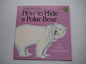 Read / How to Hide a Polar Bear