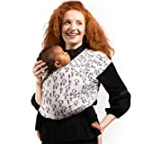 Product Image of the Boba Wrap Baby Carrier