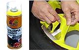 Simoni Racing Pinturas y accesorios de pintura para carrocerías
