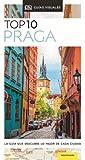 TOP 10 PRAGA: La guía que descubre lo mejor de cada ciudad (Guías Top10)
