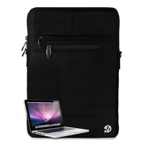 computadora laptop sony vaio fabricante VanGoddy