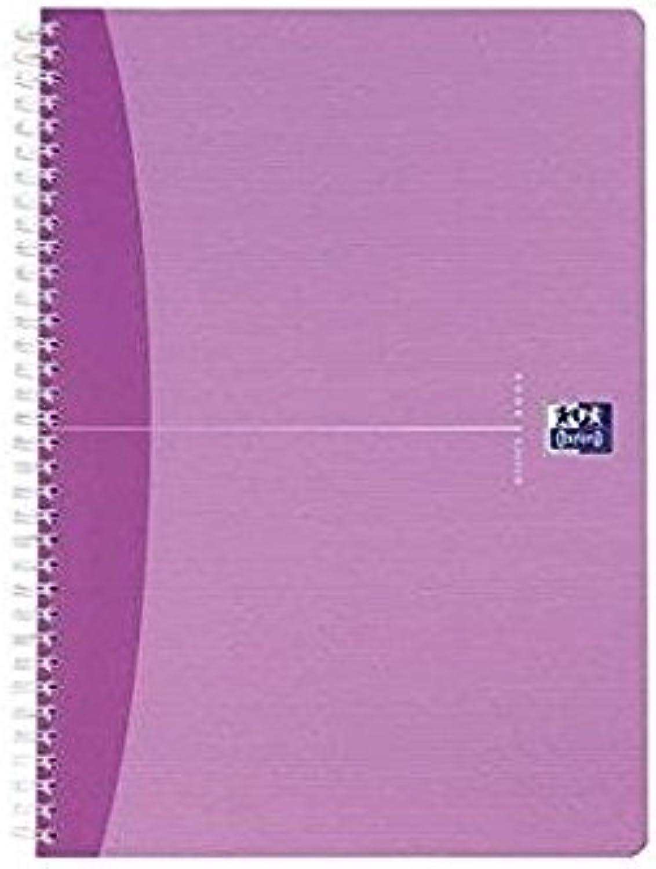 Collegeblock A4 A4 A4 90BL Beauty OXFORD 100100788 3020120029023 B00UGN3OKE | Am wirtschaftlichsten  | Elegante Und Stabile Verpackung  | Neues Produkt  7331b1