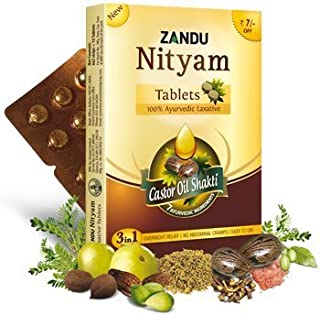 zandu tablet for acidity