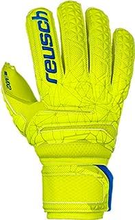 Reusch Fit Control MX2 Finger Support Goalkeeper Glove