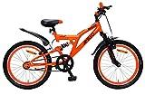 E Bikes Review and Comparison