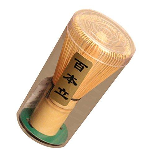 Hemore Bamboo Tea Tools