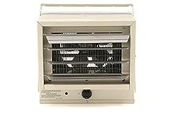 Fahrenheat 1874-5000W: photo