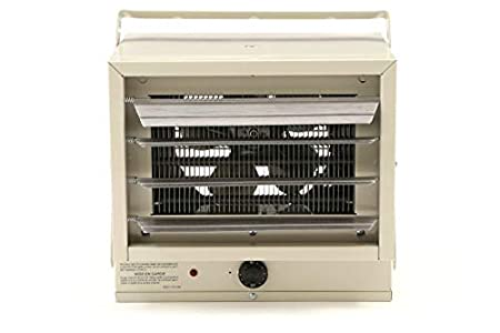 Fahrenheat FUH Electric Heater