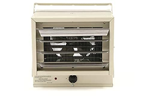Fahrenheat FUH54 Space Heater