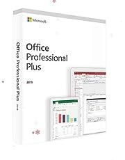 Office 2019 Professional Plus Key Licenza elettronica / spedizione Immediata / Fattura / Assistenza 7 su 7