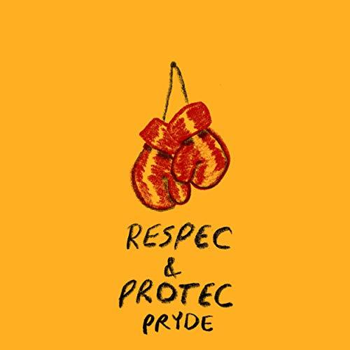 RESPEC & PROTEC [Explicit]