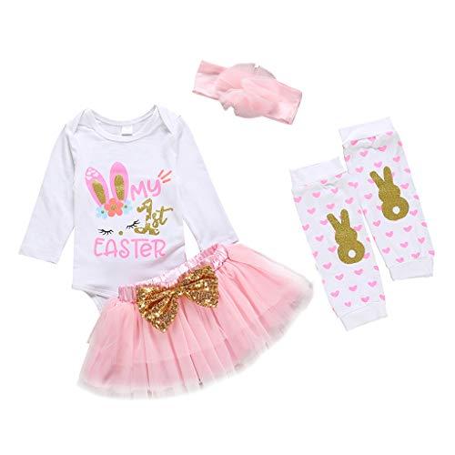 - Häschen Kaninchen Kostüm Ideen