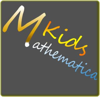 Kids Mathematica