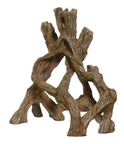 Marina Mangrove Root Ornament