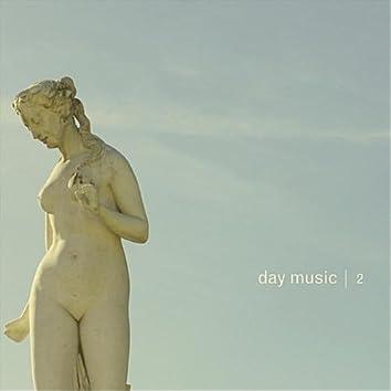 Day Music_2