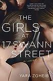 EBOOK (ePub) and KINDLE (MOBI) The girls at 17 Swann Street: A Novel