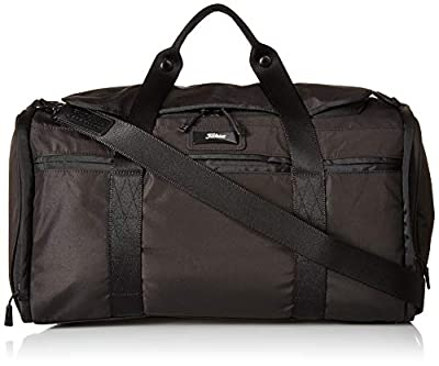 Titleist Club Life Duffel
