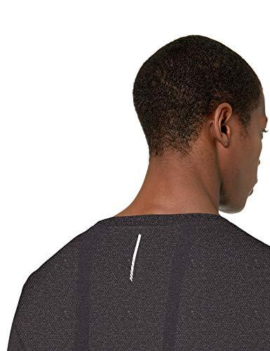 Amazon Essentials 男款短袖T恤