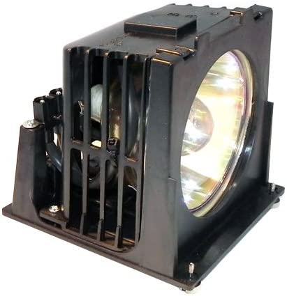 FI Lamps Cheap super Luxury special price Mitsubishi WD-62627 TV Replacement with Housing Lamp