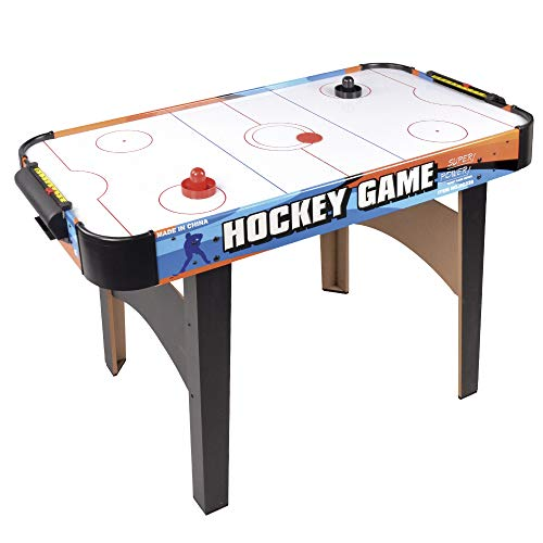 ColorBaby - Mesa Air Hockey CBGames (85330)