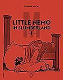Little Nemo in Slumberland : Tome 1 (L'IMAGE)