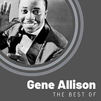 The Best of Gene Allison