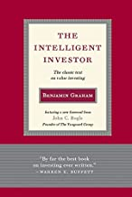 Best intelligent investor hardcover Reviews