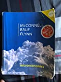 Microeconomics: Principles, Problems, & Policies [0077660811] [9780077660819]