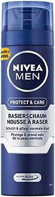 NIVEA MEN Protect &