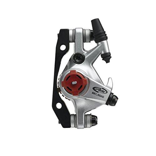 Avid Unisex's Disc Brake BB7 Road Platinum Cps (Rotor/Bracket Sold Separately), Multicoloured, One Size