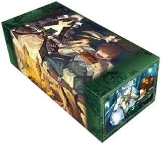 キャラクターカードボックスコレクション ランス・クエスト