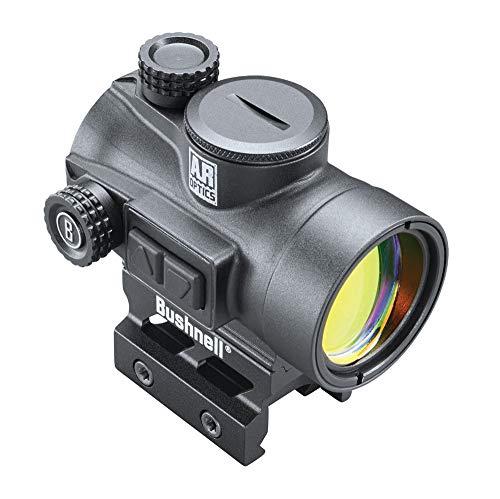 Best bushnell reflex sight
