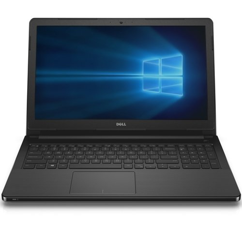 Dell Vostro 3558 - i5 2.20GHz, 8GB DDR3, New 1TB SSD, Windows 10 Pro, WiFi (Prepared by ReCircuit)