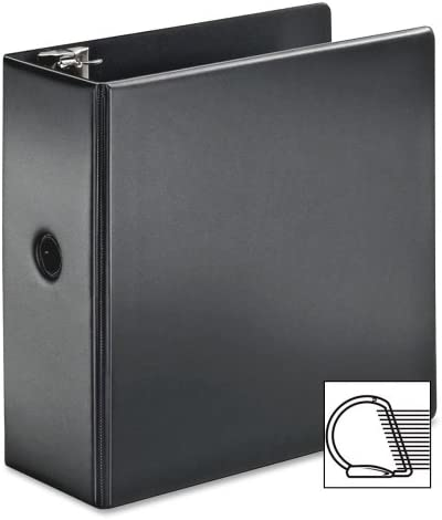 Wholesale CASE of 5 - Cardinal Super Locking 55% OFF Bi Slant-D Strength shop