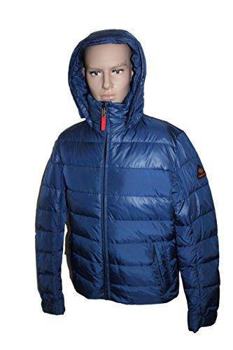 Bogner Fire + Ice Herren LARS 3 D Daunenjacke Jacke Skijacke Größe 46