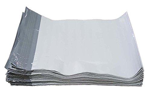 Catálogo para Comprar On-line Bolsa Poliéster los preferidos por los clientes. 15