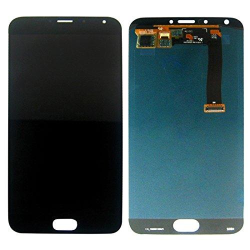 Reparación de renovación para protección de pantal USB S-M363 1,2 m Serie 2.4A King Kong a USB-C / C-Tipo de carga rápida y de datos, for la galaxia, Huawei, LG, HTC y otros teléfonos inteligentes de
