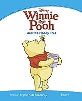 Penguin Kids Disney: Level 1 Winnie the Pooh
