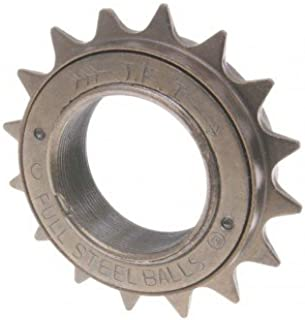 Ritzel Anlasser Kymco 2//4/Agility 50/cc