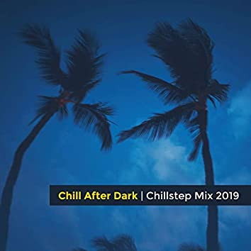 Chill After Dark | Chillstep Mix 2019