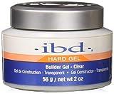 IBD False Nail Gels
