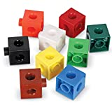 SNAP Cubes with best quality products 150 Pcs in Different Colors Made in India