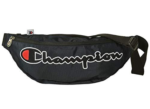 Champion Herren Taschen Rochester blau Einheitsgröße