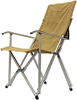 (キャンパルジャパン)CAMPAL JAPAN チェア 椅子 ハイバックチェア コットン 1908 campal-040