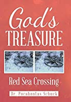 God's Treasure: Red Sea Crossing