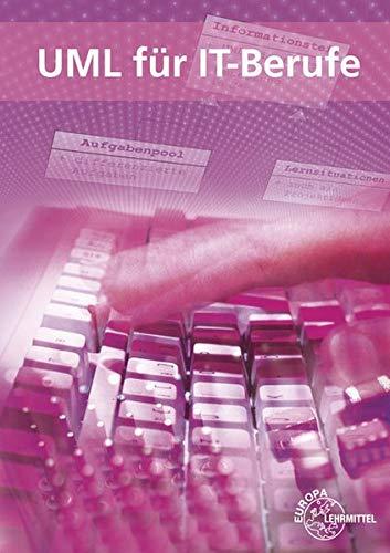 UML für IT-Berufe