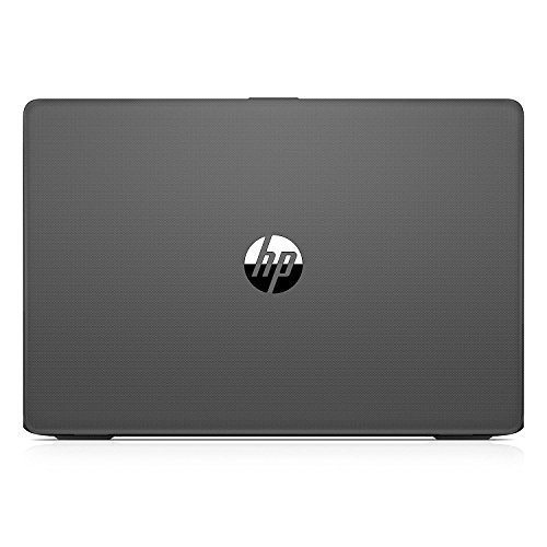 Compare HP B079NQY95K (43237-223705) vs other laptops