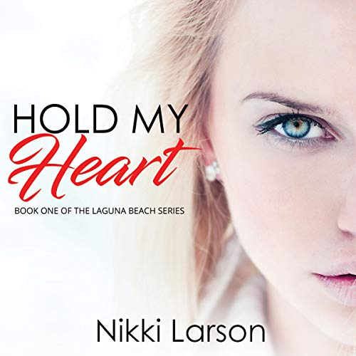 Hold My Heart cover art
