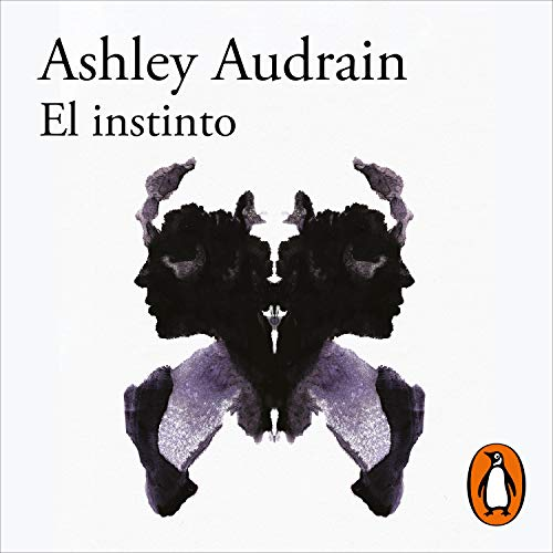 El instinto [The Push] cover art