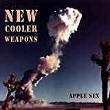 New Cooler Weapons [Explicit]